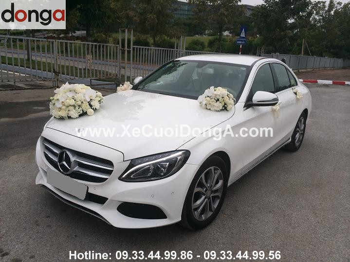 hinh-anh-xe-cuoi-mercedes-c200-phien-ban-model-2015-2016 (4)