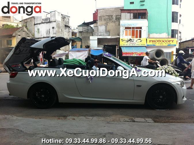 muon-thue-xe-cuoi-bmw-320i-mui-tran0xe-cuoi-dong-a-co-dap-ung-duoc-khong (2)