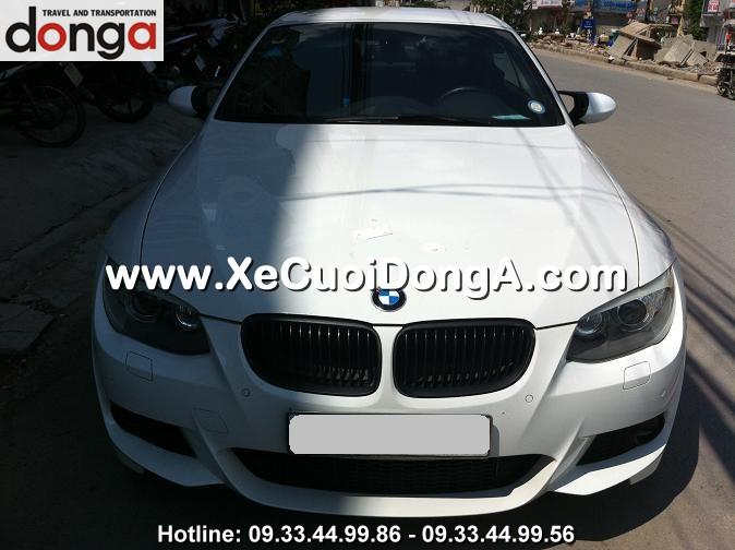 xe-cuoi-bmw-320i-cua-xe-cuoi-dong-a-co-dep-khong (1)