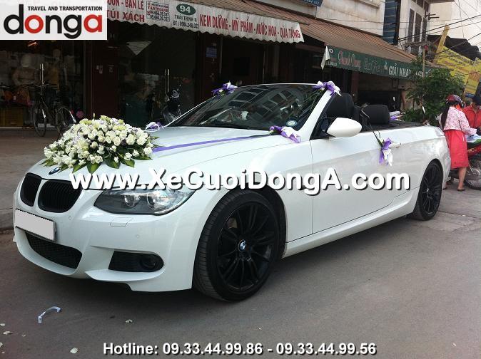 xe-cuoi-bmw-320i-cua-xe-cuoi-dong-a-co-dep-khong (2)