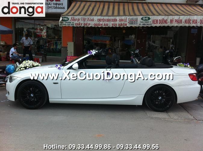 xe-cuoi-bmw-320i-cua-xe-cuoi-dong-a-co-dep-khong