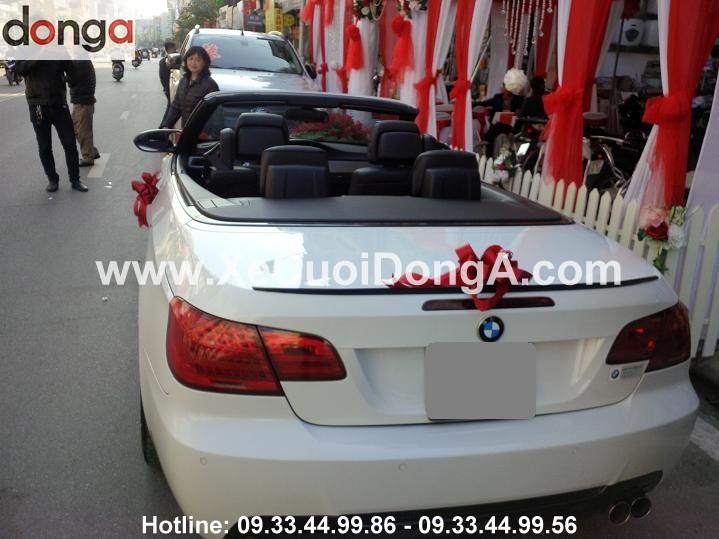 xe-cuoi-dong-a-chi-cho-thue-xe-cuoi-bmw-320i-mui-tran-mau-trang-thoi-a (1)