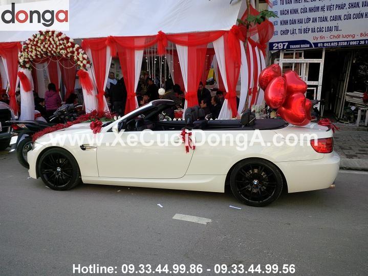 xe-cuoi-dong-a-chi-cho-thue-xe-cuoi-bmw-320i-mui-tran-mau-trang-thoi-a (2)
