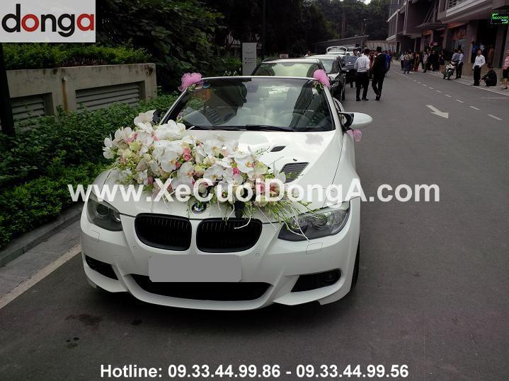 xe-cuoi-dong-a-chi-cho-thue-xe-cuoi-bmw-320i-mui-tran-mau-trang-thoi-a