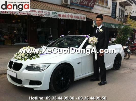 xe-cuoi-dong-a-cho-nguoi-qua-nha-minh-tu-van-xe-cuoi-bmw320i-mui-tran-duoc-khong