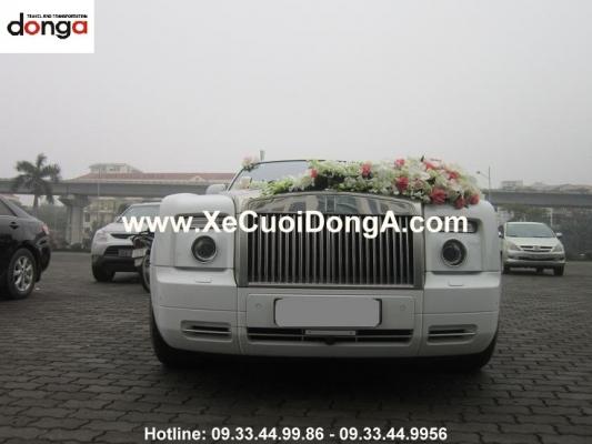 xe-cuoi-rolls-royce-phantom-co-mau-den-khong-xe-cuoi-dong-a