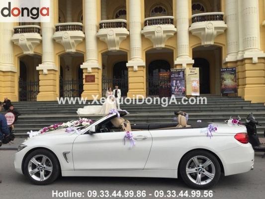 cho-thue-xe-cuoi-bmw-420i-mui-tran-xe-cuoi-dong-a (11)