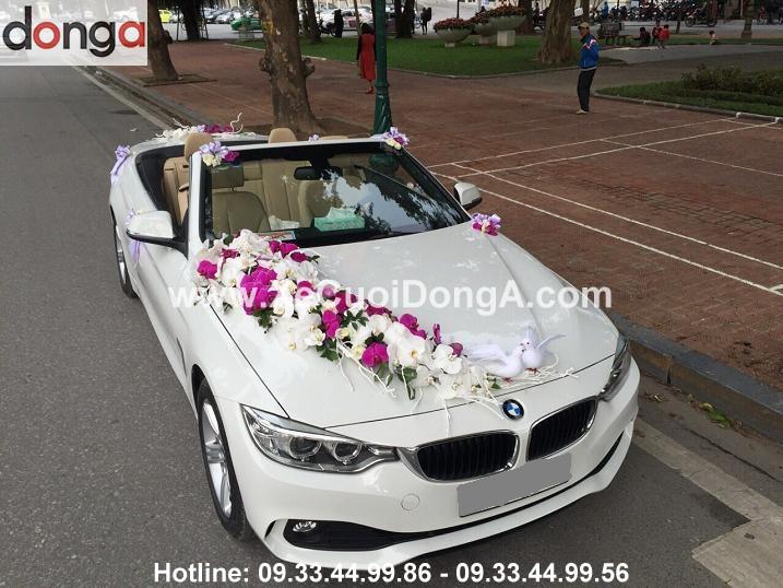 cho-thue-xe-cuoi-bmw-420i-mui-tran-xe-cuoi-dong-a (17)