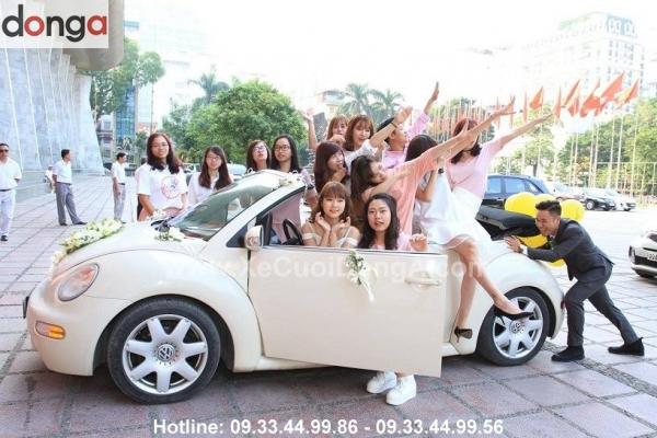 thue-xe-cuoi-volkswagen-tu-thai-thinh-di-me-linh-thi-gia-nhu-the-nao
