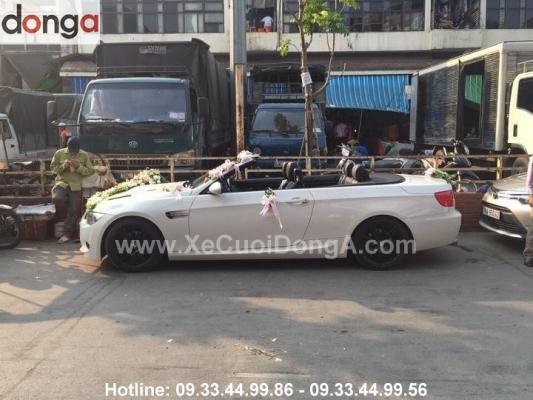 xe-cuoi-dong-a-cho-xin-bao-gia-thue-xe-cuoi-bmw-320i-mui-tran-tai-bac-ninh