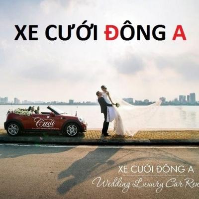 lai-xe-cuoi-mazda-cung-29-cho-an-can-chu-dao-nhan-xet-cua-chi-thuy-tai-my-dinh