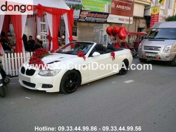 cho-thue-xe-cuoi-bmw-320i-mui-tran-tai-bac-ninh (2)
