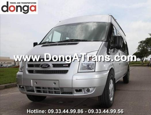 cho-thue-xe-16-cho-ford-transit-2