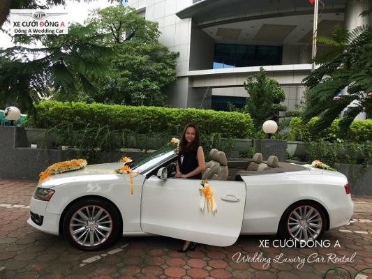 Giá-Thue-Xe-Audi-A5-O-Hai-Duong (1)