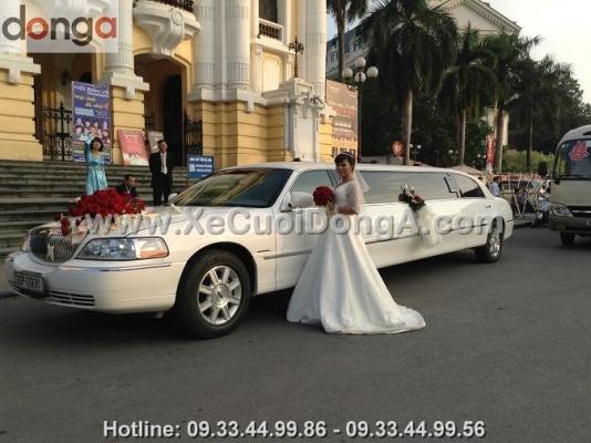 nhung-luu-y-khi-thue-xe-cuoi-limousine-3-khoang (1)