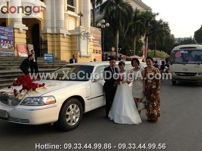nhung-luu-y-khi-thue-xe-cuoi-limousine-3-khoang (2)