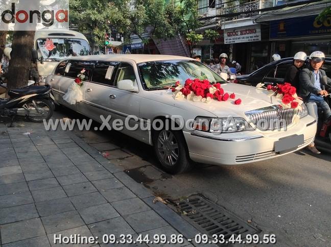 nhung-luu-y-khi-thue-xe-cuoi-limousine-3-khoang (4)