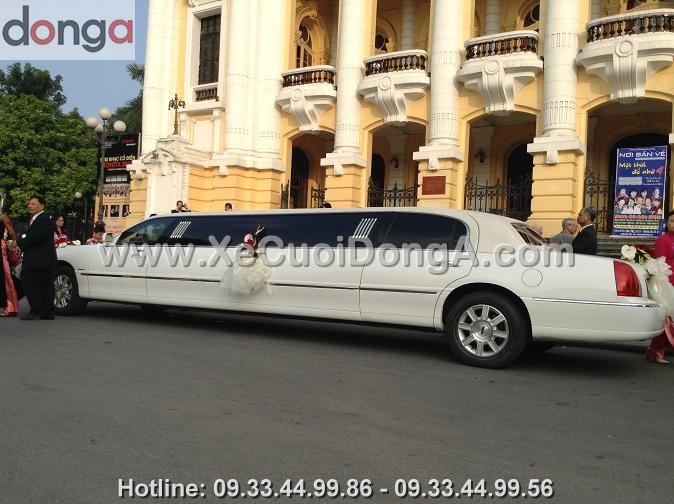 nhung-luu-y-khi-thue-xe-cuoi-limousine-3-khoang (5)