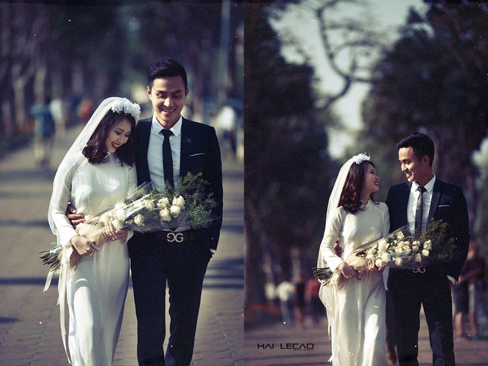 4-phong-cach-chup-anh-cuoi-di-dau-xu-huong-nam-2017 (1)