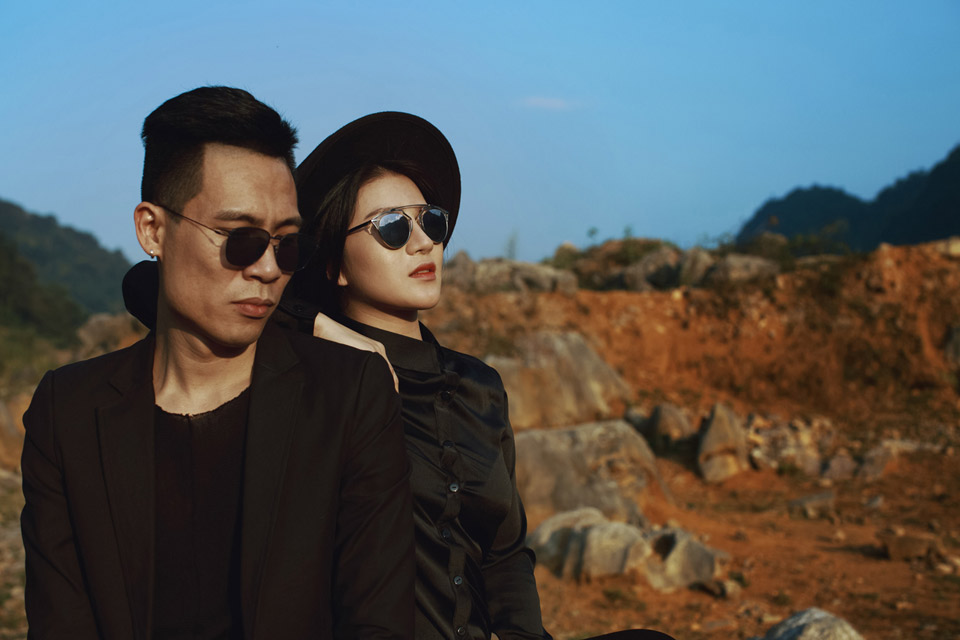 4-phong-cach-chup-anh-cuoi-di-dau-xu-huong-nam-2017 (4)
