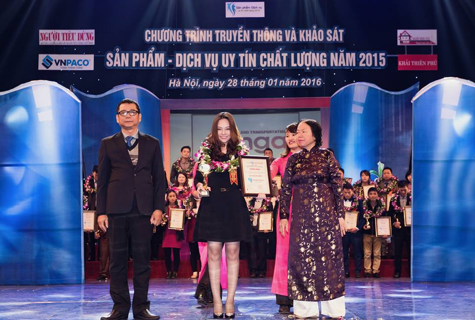 nhung-ly-do-ban-nen-thue-xe-cuoi-cao-cap-tai-xe-cuoi-dong-a (1)